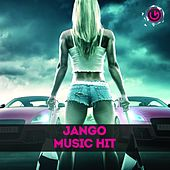Jango Music Hit by Various Artists