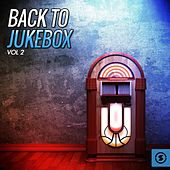 Back to Jukebox, Vol. 2 de Various Artists