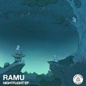 Nightflight - Single by Ramu