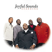 Standing by Joyful Sounds