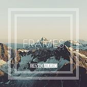 Frames Issue 4 by Various Artists