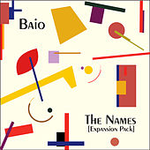 The Names by Baio