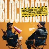 Blockbasta Directors Cut by ASD
