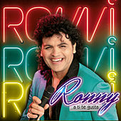 A ti te gusta von Ronny