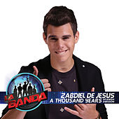 A Thousand Years ((Spanish Version)[La Banda Performance]) by Zabdiel De Jesús