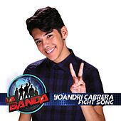 Fight Song (La Banda Performance) by Yoandri Cabrera