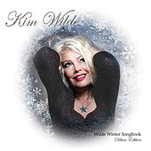 Wilde Winter Songbook (Deluxe Edition) by Kim Wilde