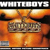 Whiteboys by Various Artists