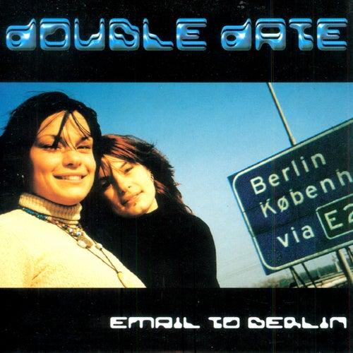 single date berlin