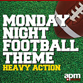 Heavy Action (Theme from