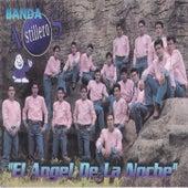 El Angel De La Noche by Banda Astilleros