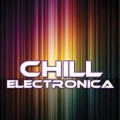 Chill Electronica by Worldwide Harmonics