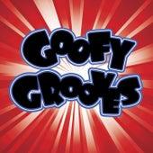 Goofy Grooves by Worldwide Harmonics