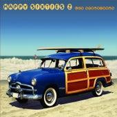 Cheesy Cha Cha (As Heard In the Video Game