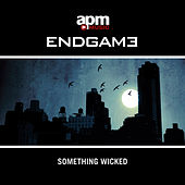 Something Wicked by Various Artists