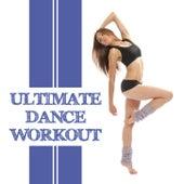Ultimate Dance Workout by Worldwide Harmonics