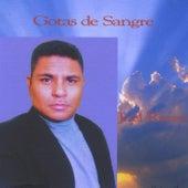 Gotas de Sangre de Joel Reyes