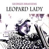 Leopard Lady de Georges Brassens