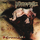 Forensick by Disgorge
