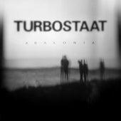 Abalonia di Turbostaat