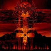 The Apocalypse Manifesto by Enthroned
