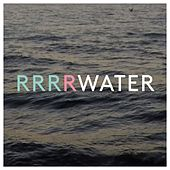 Water by Ra Ra Riot