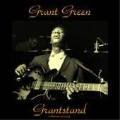Grantstand (Remastered 2015) van Grant Green