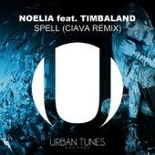 Spell (Ciava Remix) by Noelia