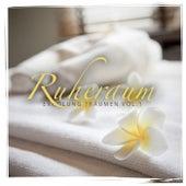Ruheraum Erholung, Träumen, Vol. 1 by Various Artists