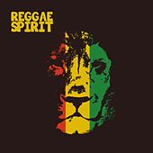 Reggae Spirit by Various Artists