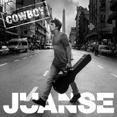 Cowboy by Juanse