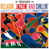 Relaxin' Jazzin' & Chillin' de Various Artists
