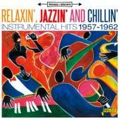 Relaxin' Jazzin' & Chillin' von Various Artists