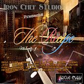 Iron Chef Studio Presents: The Recipe, Vol. 1 by Various Artists