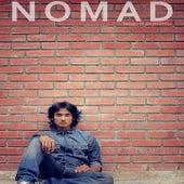 Tetap Menantimu by Nomad