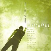 Kapayapaan Songs of Faith and Hope by Various Artists