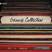 Groove Collection de Various Artists