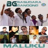 Basudara Gandong by Various Artists