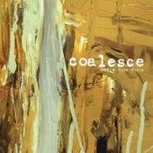 002 A Safe Place von Coalesce