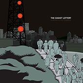 Survival is for Cowards by Casket Lottery
