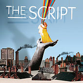 The Script by The Script