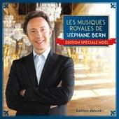 Les musiques royales de Stéphane Bern (Version De Luxe) de Various Artists