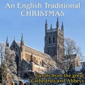 An English Traditional Christmas de Various Artists