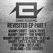 Revisited  Part 1 by Various Artists