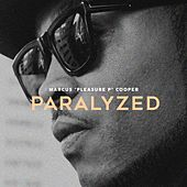 Paralyzed - Single by Pleasure P