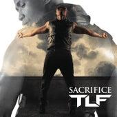 Sacrifice de IK TLF