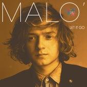 Let It Go de Malo
