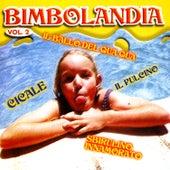 Bimbolandia (Vol. 2) by Various Artists