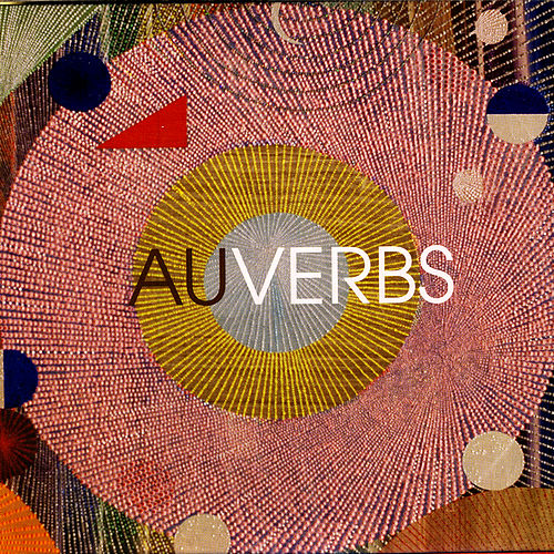 Verbs by Au