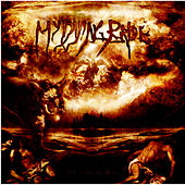 An Ode To Woe de My Dying Bride